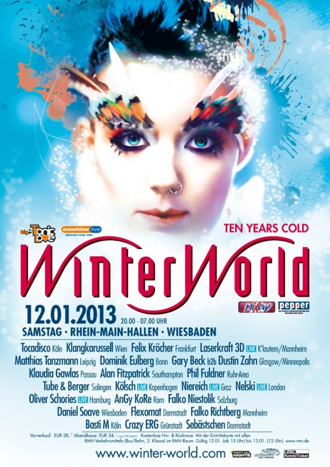 winterworld13