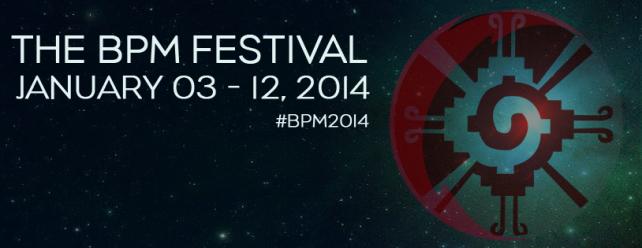 bpm-festival-2014