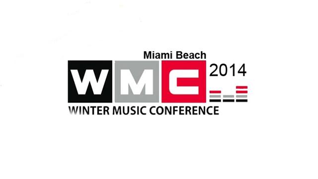WMC 2014