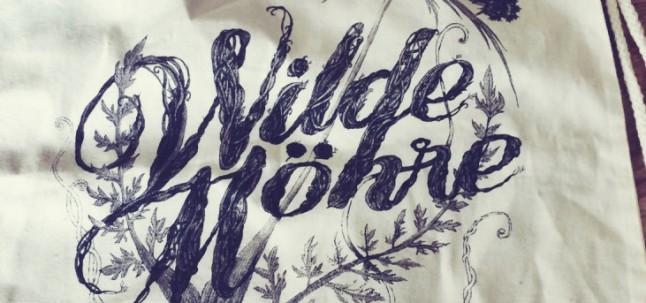 Wilde-Möhre-1024x343