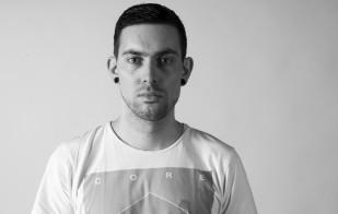 Marc Spieler - MSP