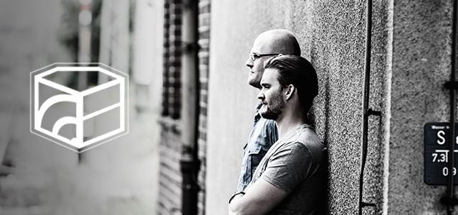 Microtraum Jeden Tag Ein Set Podcast