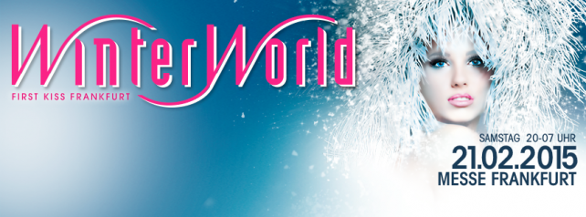WinterWorld 2015