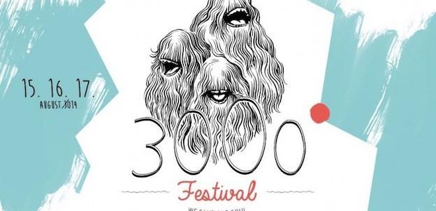 3000gradfestival-624x386