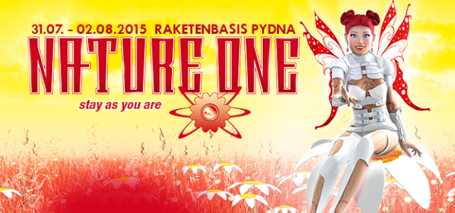 nature one 2015