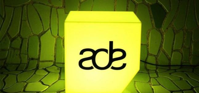 ade2015 amsterdam dance event