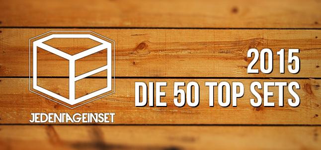 top50 sets 2015