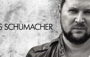 thomas schumacher set