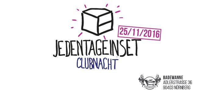 jtesclubnacht4_rota