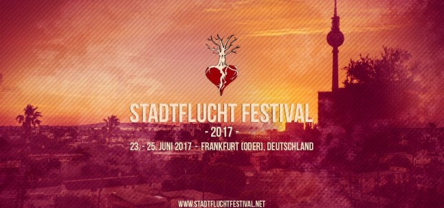 Stadtfluchtflyer-Breit