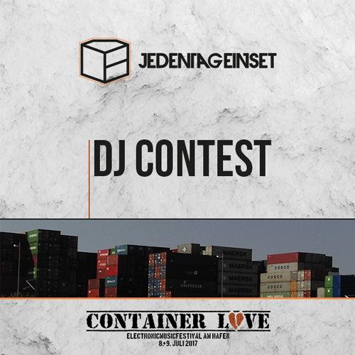 dj contest jeden tag ein set. Black Bedroom Furniture Sets. Home Design Ideas